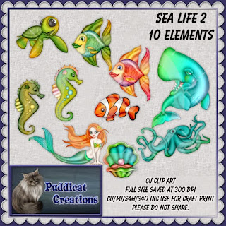 http://puddicatcreationsdigitaldesigns.com/index.php?route=product/product&path=60_291&product_id=3395
