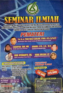 stunting adalah, stunting di indonesia, stunting pdf, stunting indonesia, stunting kemenkes, stunting artinya, stunting menurut who, stunting di jawa barat, stunting itu apa, stunting di bandung, stunting who, stunting jawa barat, stunting di indonesia pdf, stunting growth, stunting bandung, stunting pada balita, stunting idai, stunting ppt, stunting pada bayi, stunting indonesia 2018, stunting adalah pdf, stunting anak, stunting apa, stunting adalah kemenkes, stunting arti, stunting apa itu, stunting and short stature, stunting adalah ppt