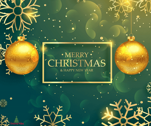 merry christmas 2016 quotes, Merry Christmas Greeting, Merry Christmas Messages, Merry Christmas Quotes, merry christmas wishes