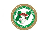 JUST IN: NANS FAULTS CORRUPTION ALLEGATION AGAINST NHIS CHIEF