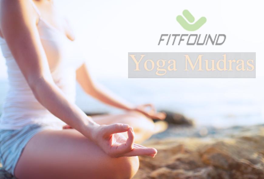 yoga-mudra-cho-nguoi-bi-benh-tuyen-giap