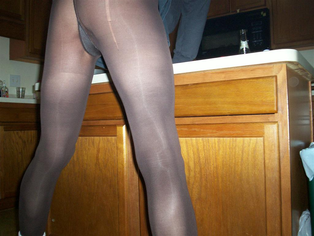 For Pantyhose Vs Tights 95