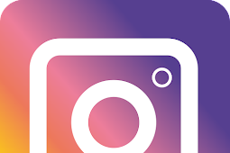 Posting instagram di  PC/Leptop