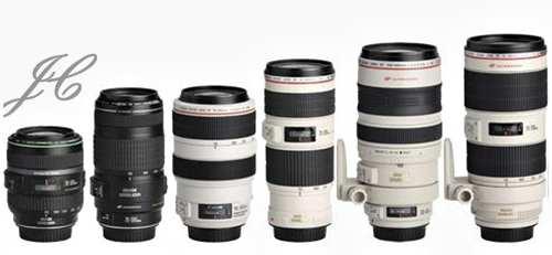 Daftar Harga Lensa Fix Canon Murah Terbaik 2017