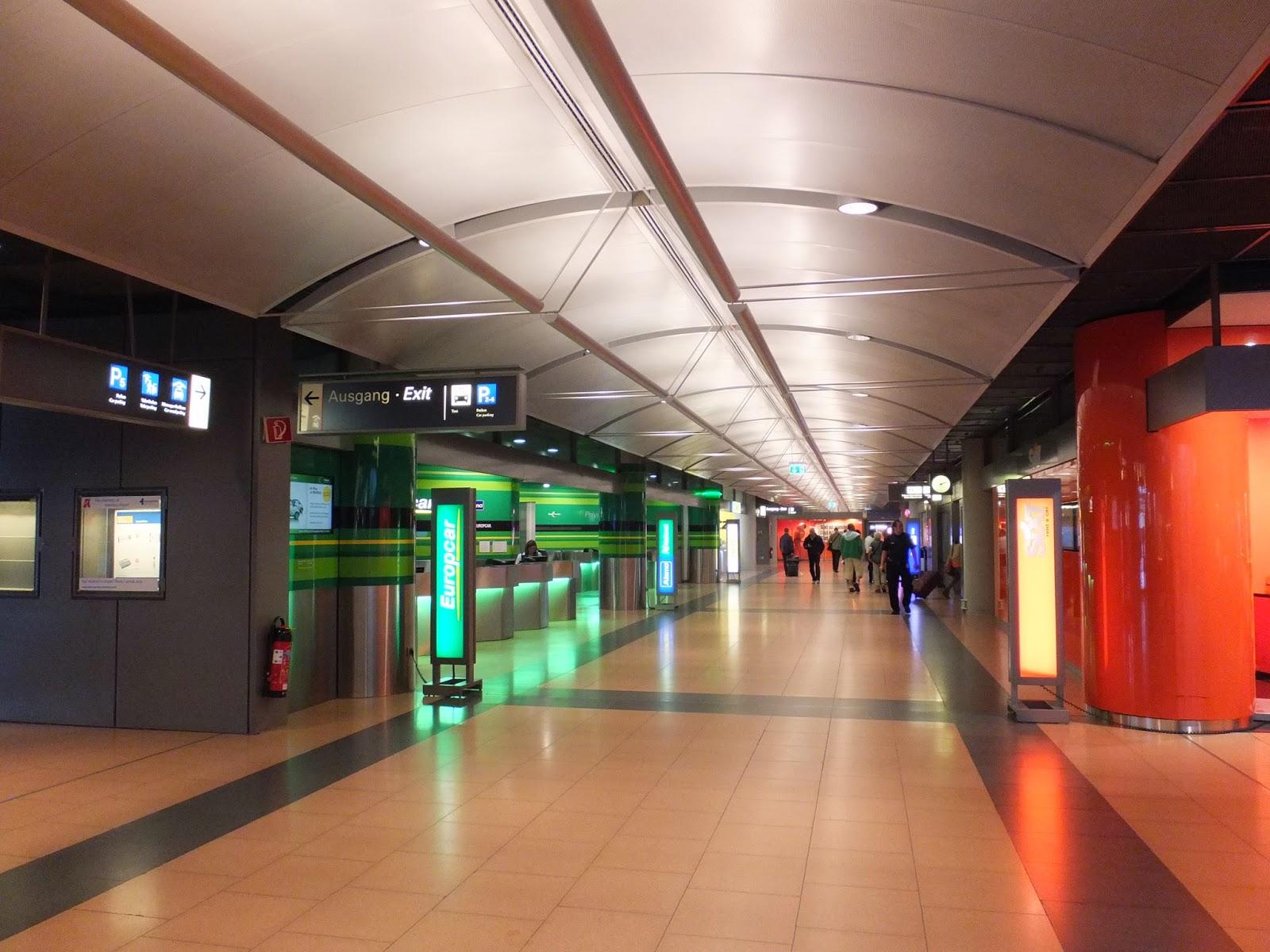 hamburg-airport-terminal
