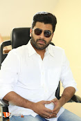 Sharwanand Interview Stills-thumbnail-15
