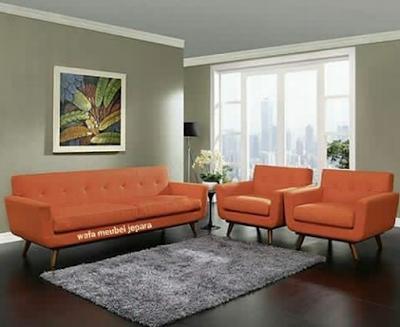 harga sofa minimalis murah