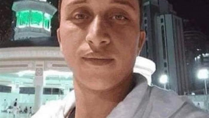 مقتل مصرى بالسعودية بالرصاص .. صور