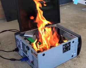 problemi computer da prevenire