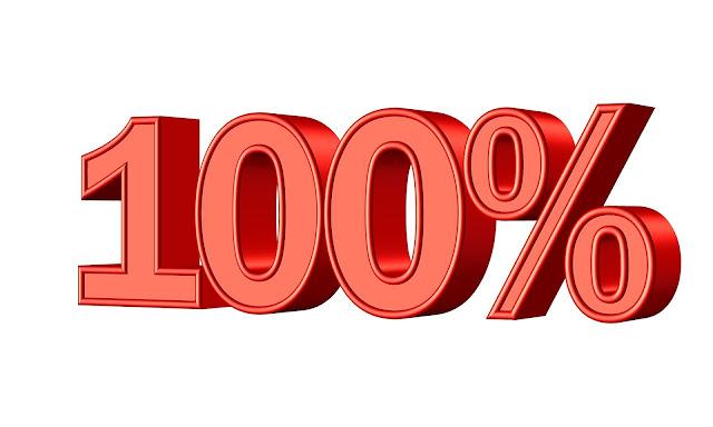 """Trenuj na 100% w """"AKADEMII ZWYCIĘZCY"""" w SKF """"BOKSING"""" Zielona Góra!"""