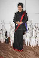 Sonam Kapoor Soha Ali Khan Konkona Sharma at Raw Mango store launch March 2017 018.JPG