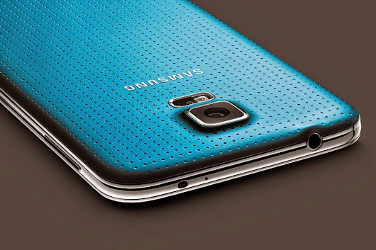 Most common problems with Samsung Galaxy S5, and how to solve them