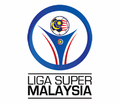 Live Streaming Keputusan Liga Super 20 September 2017