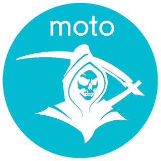 Motorola Frp Unlock Tool