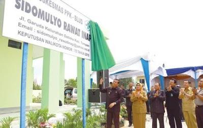 http://www.pekanbaru.riaucitizen.com/