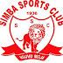 Simba yaipa kichapo AS Vita, yashinda 2-1