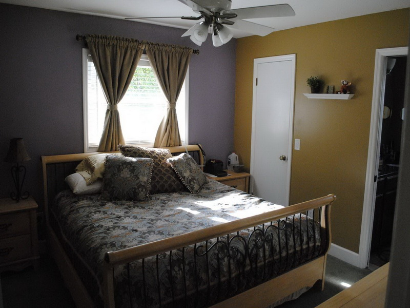 generating guest bedroom paint ideas from all around your house best
