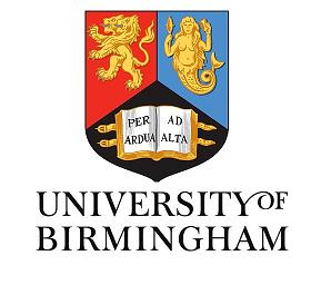 Apply! University of Birmingham Commonwealth Shared Scholarships 2018/2019
