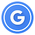 [APK] Pixel Launcher Lands On Play Store Only For Pixel Phones