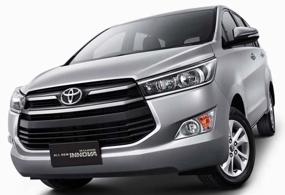 Spesifikasi Mobil All New Kijang Innova Interior Grand Avanza Matic Inilah Unggulan Hybrid Vehicle Fitur Drive Mode Terdapat Pada Semua Tipe Dan Terdiri Dari Tiga Pilihan