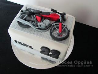 bolo doces opções bragança moto zundapp