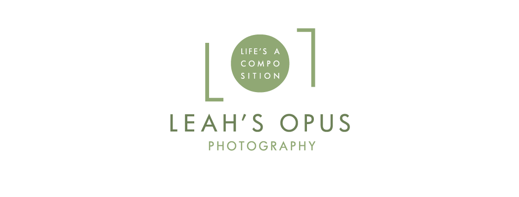 leahsopusphotography