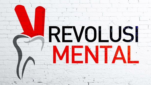 Revolusi Mental Melalui Promosi Budaya NTT di Kancah Internasional