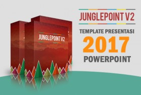Jungle Point 2.0