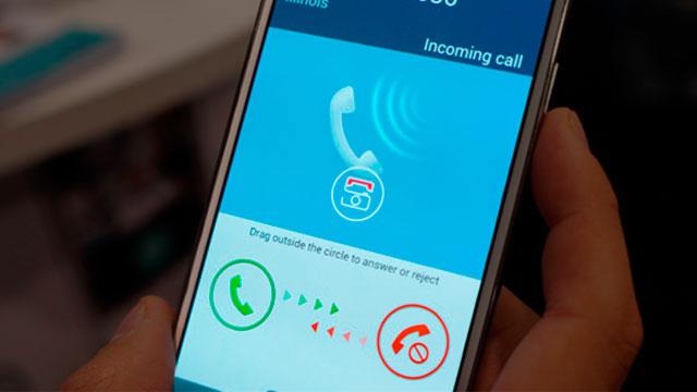 3 apps Android para identificar llamadas desconocidas