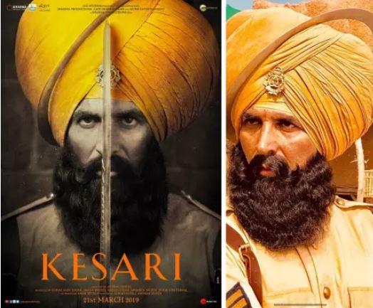 kesari_first_look_akshay_kumar