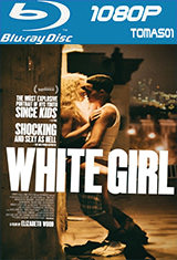 White Girl (2016) BDRip m1080p