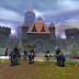 Guilds Are Now Available In Neverwinter Online For Xbox One