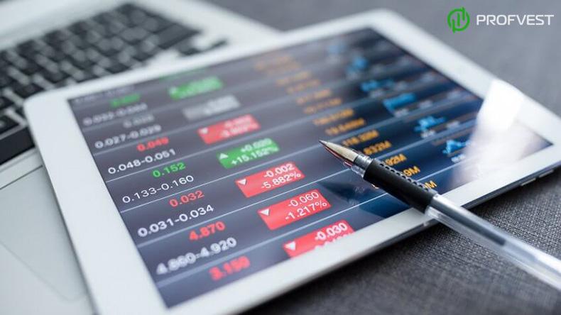 Ключевые правила инвестиций