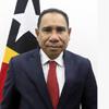 East Timor Leste Law Warren Leslie Wright Law Justice