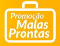 Promoção Malas Prontas Econ e Atua malasprontas2017.com.br