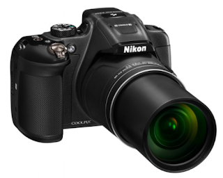 http://www.driverstool.com/2017/08/nikon-coolpix-700-software-free-download.html