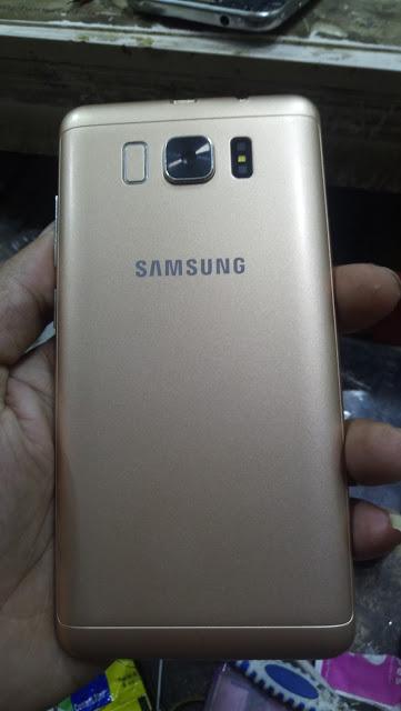 GSM TELECOM: SAMSUNG S8 FLASH FILE MT6572_5 1_ FIRMWARE 100