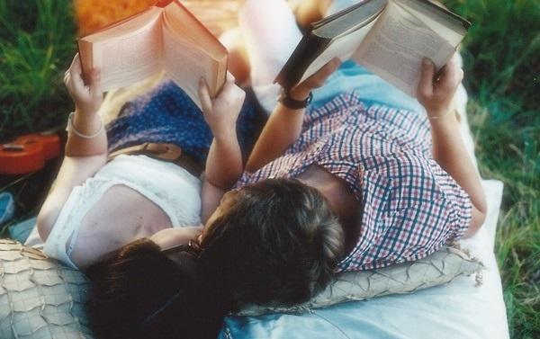 por-amor-a-los-libros-san-valentin