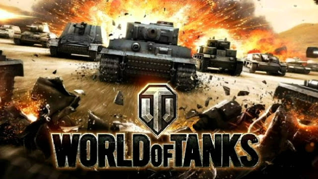 world of tanks zonafree2play