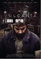 Vulcania (2015) online y gratis