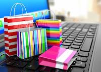 bezopasnye-pokupki-v-seti-internet