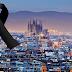 Hasta trece personas han muerto en el atentado de Barcelona