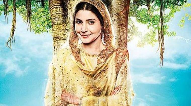 Phillauri movie verdict: Anushka, Diljit chemistry worth to watch