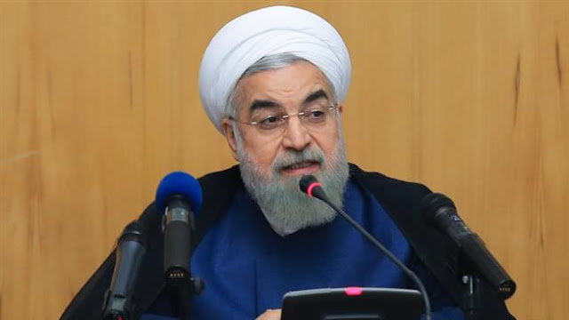 https://3.bp.blogspot.com/-PcXoFKXElLk/VbdOYyJEstI/AAAAAAAAbdI/JTy4PEzt3Vs/s400/Hassan-Rouhani-ABNS.jpg