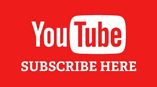 https://www.youtube.com/channel/UCisK51hpwzEI0Po-g5-vEEA