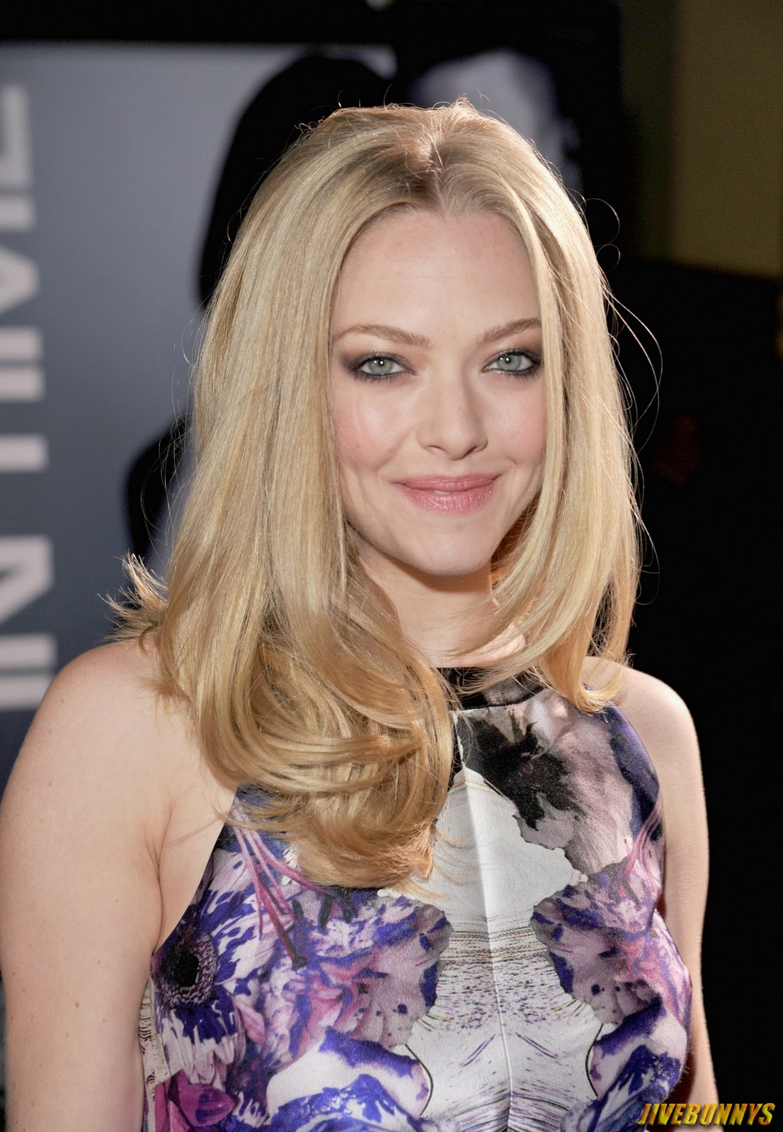 Amanda Seyfried special pictures (40) | Film Actresses Amanda Seyfried