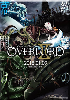 https://animezonedex.blogspot.com/2018/01/overlord-ii.html