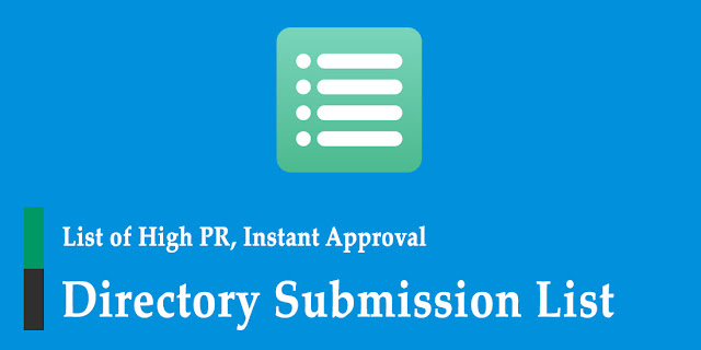 2000-Instant-Approved-Directory-Submission-Sites