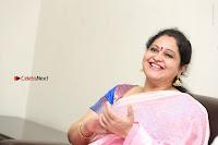 Actress Raasi Latest Pos in Saree at Lanka Movie Interview  0240.JPG