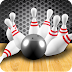 Download Bowling 3D 1.1.4 APK for Android
